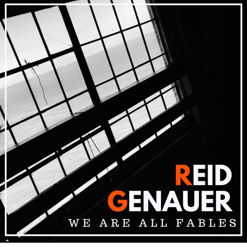 We Are All Fables - Kickstarter