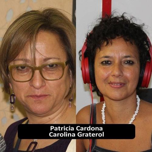 Dos artistas latinoamericanas en Londres