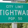 Funny City Names!