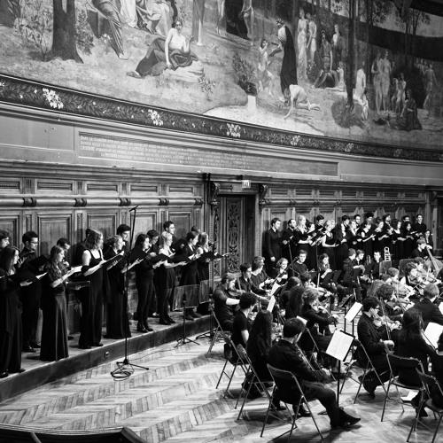 9e Symphonie de Beethoven