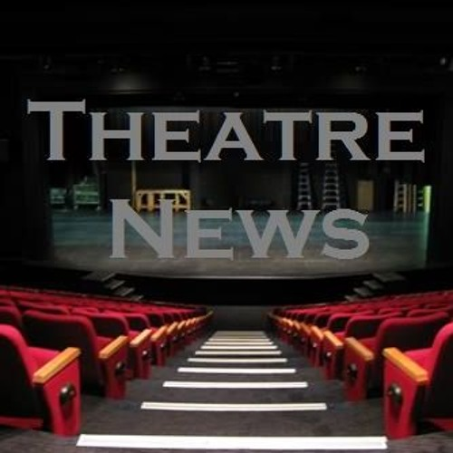 Theatre on the Coast March 2018 - Broadcast on Coast FM 963 4.3.18