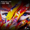 Gustavo Koch & Zelig - I See You (Free Download)