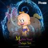 Mujhko Yaad Sataye Teri (Remix) - DJ RI8