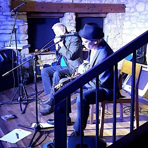 Blues Roots, BluesOn! im Bolando