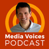 Media Voices: Twitter's VP for EMEA Bruce Daisley on news, live video and transparency