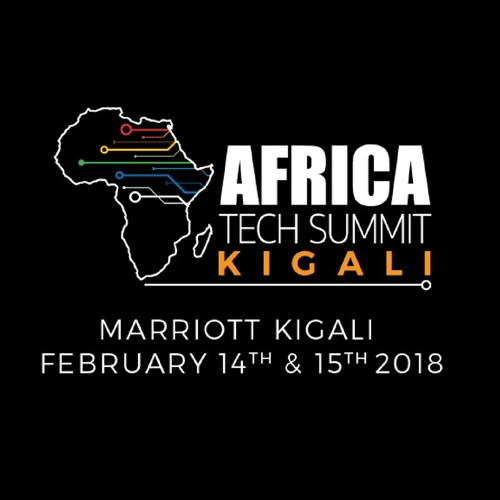 Africa Tech Summit Kigali 2018