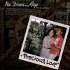 Download NA DRUA FT. F1J1 - PRECIOUS LOVE (Prod. By Laga Savea) 2018 Mp3