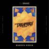 DJ SNAKE - Magenta Riddim (Davesoul Remix)