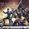 Saints Row IV: Bring it...