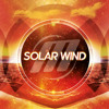 Madwave - Solar Wind Podcast 040 2018-03-04 Artwork