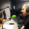 International Women's Day - Tech for Good (Ngunan Adamu - BBC Radio Merseyside)