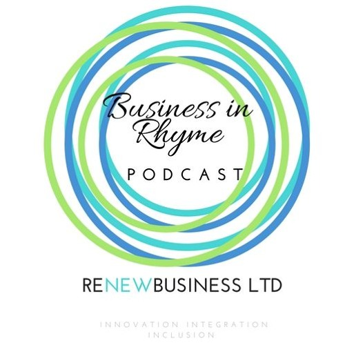 Business in Rhyme episode 7