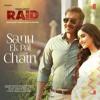 Sanu Ek Pal Chain