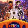 """Remember Me"" from Disney Pixar's ""Coco"""