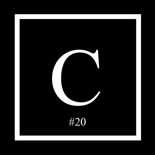 Control Podcast 20 - Came To Roost