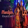 Mundiyan (baaghi 2) Full audio song