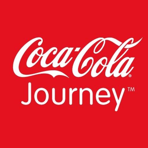 Eine Chance für alle: Coca-Cola bei der Jobbörse für Geflüchtete und Migranten
