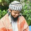 102. At Takatsur (Ustadz Yasir Arofat Lc)