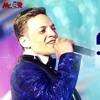 اغنية زمن مادى غناء طارق الشيخ من مسلسل البيت الكبير 2018