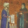 Episode #2: Who Handled the Black Death Better - The Ottoman Muslims or the Christian Europeans?