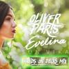 Evelina - Sun Vika (DJ Oliver Paris Hands On Decks Mix)