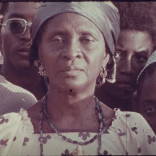 1-54 FORUM Marrakech 2018: The Return of Amilcar Cabral