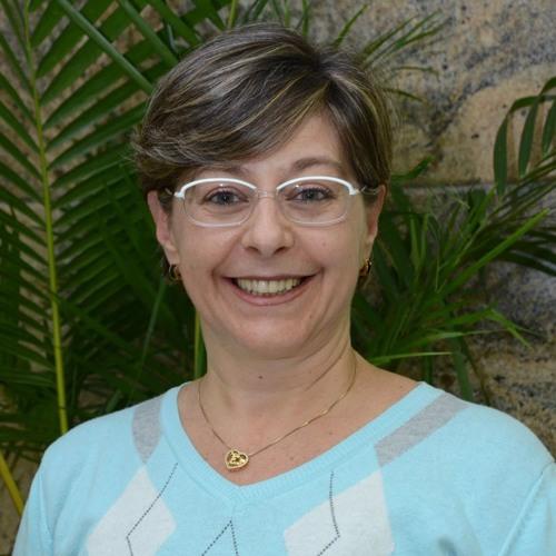 Benefícios do Ensino Online no Brasil, com Rita Tárcia - EaDCast #04