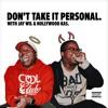 Episode 22 Ft. Kiki J x Fat Pimp (Get N Tha Game Podcast): How To Make It, Does Radio Still Matter?