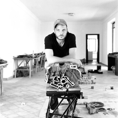 FORUM Marrakech 2018: Moroccan Craft in the 21st Century