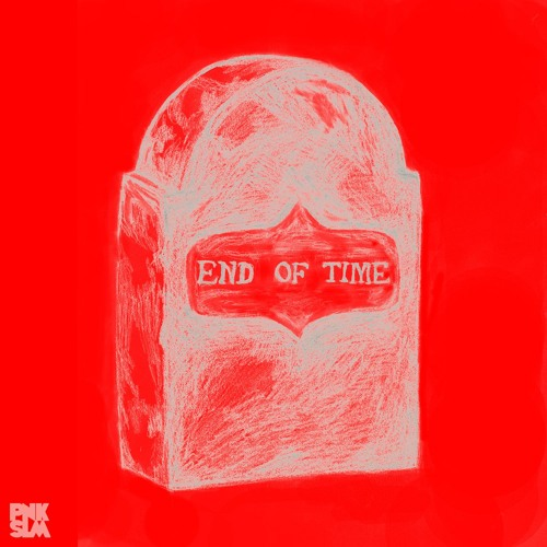 "Boys - ""End of Time"""
