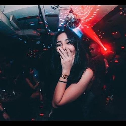 DJ Indonesia Terbaru 2018Lagu Indonesia Terbaru 2018Musik DJ Terbaru 2018