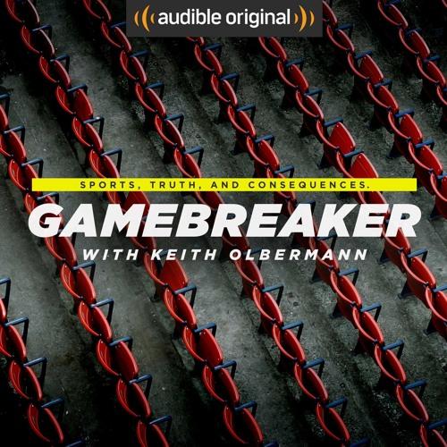 GameBreaker audio trailer