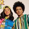 Bruno Mars - Finesse (The Times GoGo Remix)(DC GoGo Music)