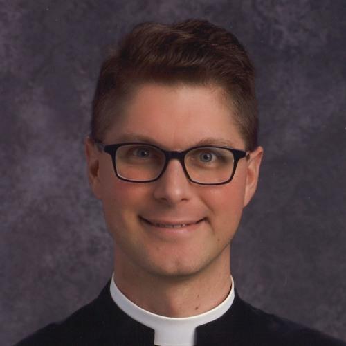 Fr. Danda, 3/4/2018