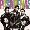 The Pasadenas - Tribute Maurip Remix 124 Bpm
