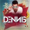 128.0 Dennis Dj Feat. Mc Pikachu - Sussu (Mashup) ¡¡ Ramiro [T.K.T] OK 2017 ¡¡