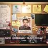 Taco Hemingway musi zginąć