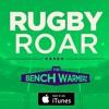 BWz EP 114 #RugbyRoar #KenyaCup, #LasVegas7s & 6Nations