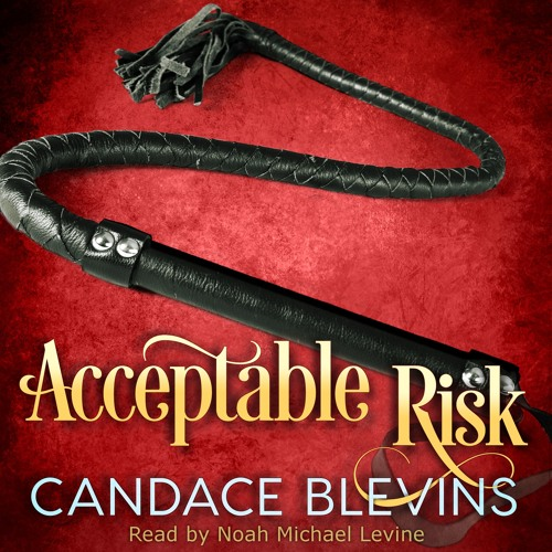 Acceptable Risk excerpt - New Wolf