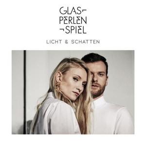 Download lagu Glasperlenspiel Royals Kings Feat Summer Cem (8.27 MB) MP3