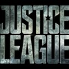 Justice League Original Soundtrack - Danny Elfman (Full Album)