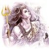 Excellent Song Of Lord Shiva Ever.mp3