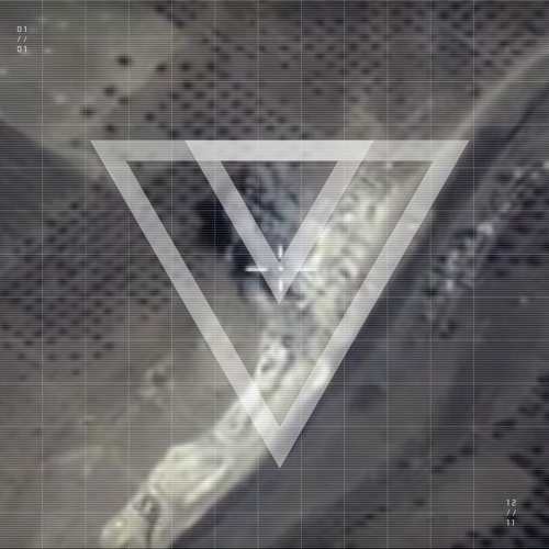 Pyramid Music - Fighter