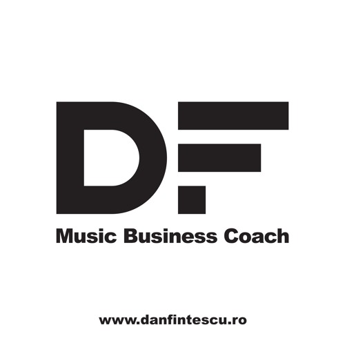 Mastering the Music Business 2018
