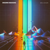 Beliver Imagine Dragons-Remix