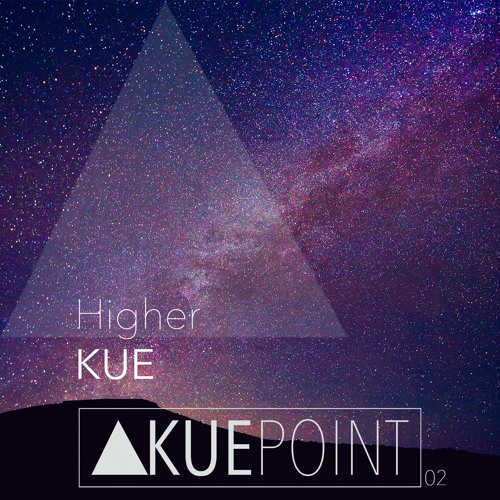 Higher - Out 3/16!