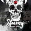 Popcaan - Steamy (Audio) ft. Jah Vinci.mp3