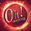 Live At The Oh! Oostende 03-03-2018 '5 Years The Oh! Oostende'