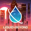 Liquid & Beyond #38 with Kasger (Lasu Guest Mix)