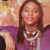 Letta Mbulu - Nomalizo (Seb Hall Sloppy Disco Edit)